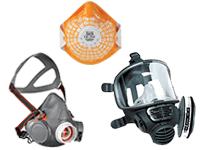 Negative Pressure Respiratory Protection